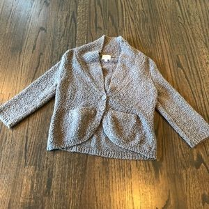 ECI Cozy Sweater